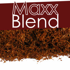 Flavour Flavourart Maxx Blend