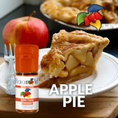 Flavourart Flavour Apple Pie
