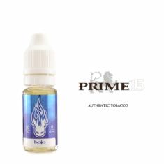 Halo Prime 15 - Υγρό αναπλήρωσης ηλεκτρονικού τσιγάρου