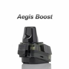 Geekvape Aegis Boost Cartridge