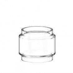 SMOK TFV12 PRINCE BUBBLE GLASS TUBE 8ml