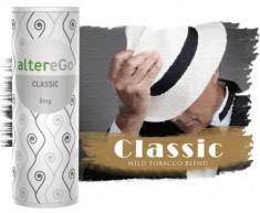 Classic - altereGo liquid - Υγρό αναπλήρωσης