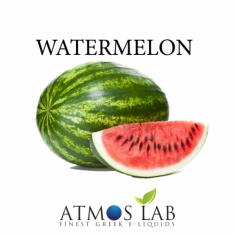Atmos Lab - Watermelon Flavour 10ml