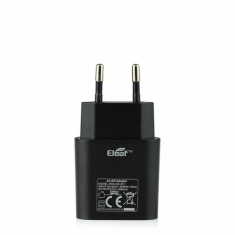 Eleaf Wall Adapter 220V 1A - Φορτιστής τοίχου