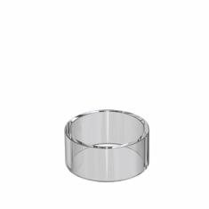 Expromizer V3 Pyrex Glass