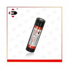 Μπαταρία 18650 3100mah Protection Li-ion - Κατάλληλη για όλα τα MOD