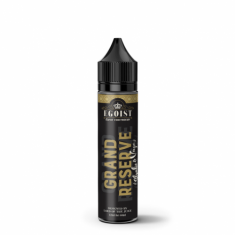 Egoist Shake and Vape - Grand Reserve