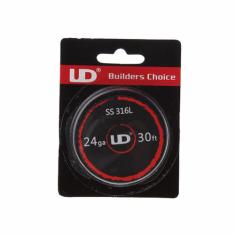 UD - SS 316L 0.40mm