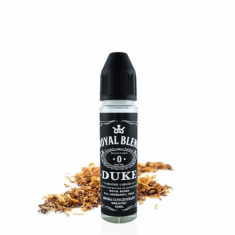 Royal Blend Shake n Vape - Duke