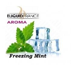 Eliquid France Flavour/Άρωμα - Freezing Mint