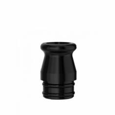 Επιστόμιο/Drip Tip Fumytech 510 Derlin (U)