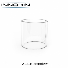 Innokin Zlide - Replacement Glass