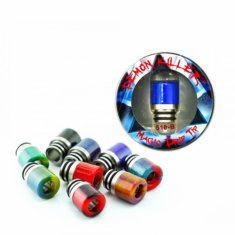 Demon Killer - Drip Tip 510-B (Resine)