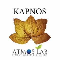 Atmos Lab - Kapnos Tobacco Flavour 10ml