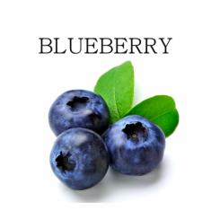 Atmos Lab - Blueberry Flavour 10ml