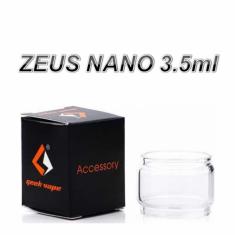 GeekVape ZEUS NANO Glass