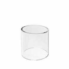 Wismec Amor NS - Pyrex Glass