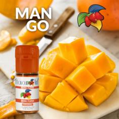 Flavourart Flavour Mango