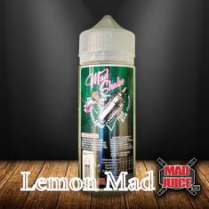Mad Shake Son - Lemon Mad