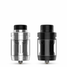 DigiFlavor Themis Single/Dual Coil RTA