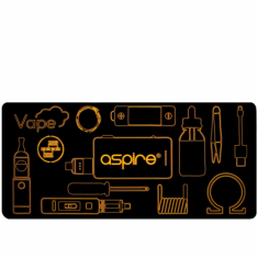 Aspire Building Mat XL