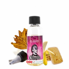 Eliquid France Mix and Vape - CHOPIN