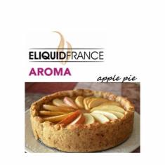 Eliquid France Flavour/Άρωμα - Apple Pie