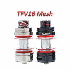 SMOK TFV16 Mesh Tank 9ml