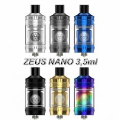 Geek Vape Zeus Nano