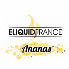 Eliquid France Flavour/Άρωμα - Pineapple