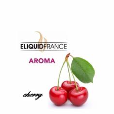 Eliquid France Flavour/Άρωμα - Cherry