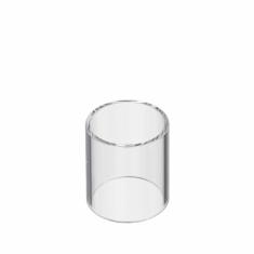 Joyetech ProCore Air - Replacement Glass Tube