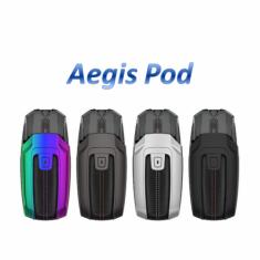 Geekvape Aegis Pod Kit 800mAh