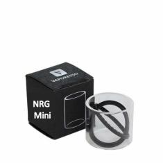 Vaporesso NRG Mini Glass Tube