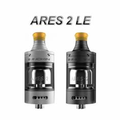 Innokin Ares 2 MTL RTA D24 Limited Edition
