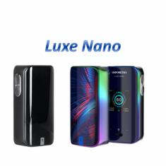 Vaporesso LUXE Nano mod 80 watt