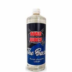 Mad Juice Γλυκερίνη VG 1 Lt
