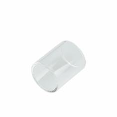 SMOK TFV8 Beast - Pyrex Glass (Ανταλλακτικό Γυαλί)