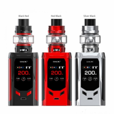 Smok R-Kiss Full Kit