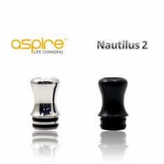 Aspire Nautilus 2 - Drip Tip