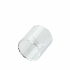 Joyetech Exceed D22 Replacement Glass Tube
