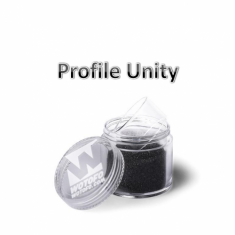 Wotofo Profile Unity - Pyrex Glass