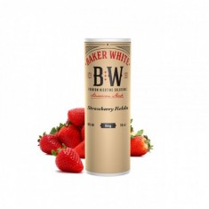 Strawberry Fields liquid - Tan by Baker White