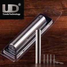 UD Coil Jig V3 (Set)
