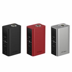 Joyetech eVic Basic - Ηλεκτρονικό Τσιγάρο