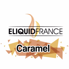 Eliquid France Flavour/Άρωμα - Καραμέλα