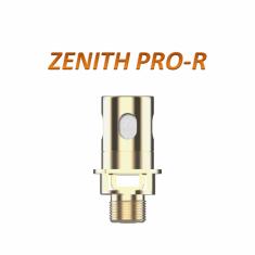 Innokin Pro R 1.0 ohm Coils