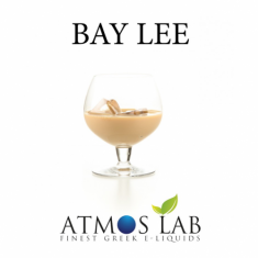 Atmos Lab - Bay Lee Flavour 10ml