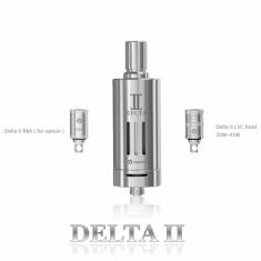 Joyetech Delta II Atomizer Kit