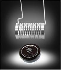 Fumytech - Premade NSS Coils